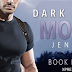 Book Blitz: Excerpt & Giveaway - Dark Justice by Jenna Ryan