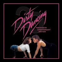 Dirty Dancing filmzene album a 20 évfordulón