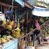 Pasar Pusaka, Pusatnya Aneka Pisang di Purworejo