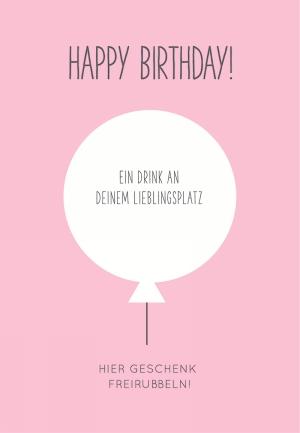 http://www.shabby-style.de/rubbel-gutscheinkarte-ein-drink-an-deinem-lieblingsplatz