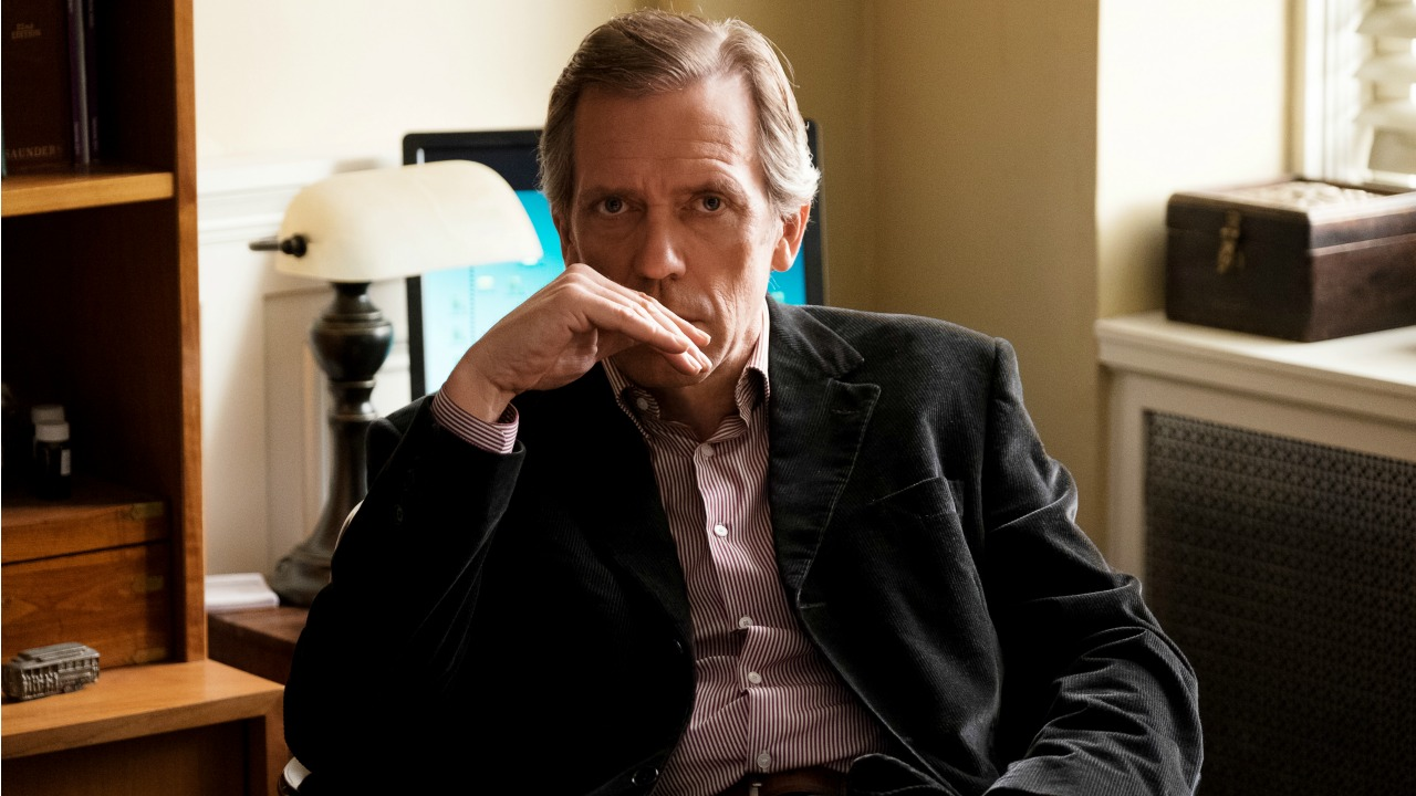 Chance_hulu_hugh_laurie