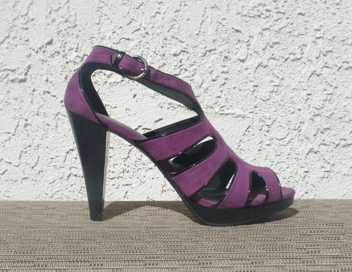 Payless Shoes New Minas Ns