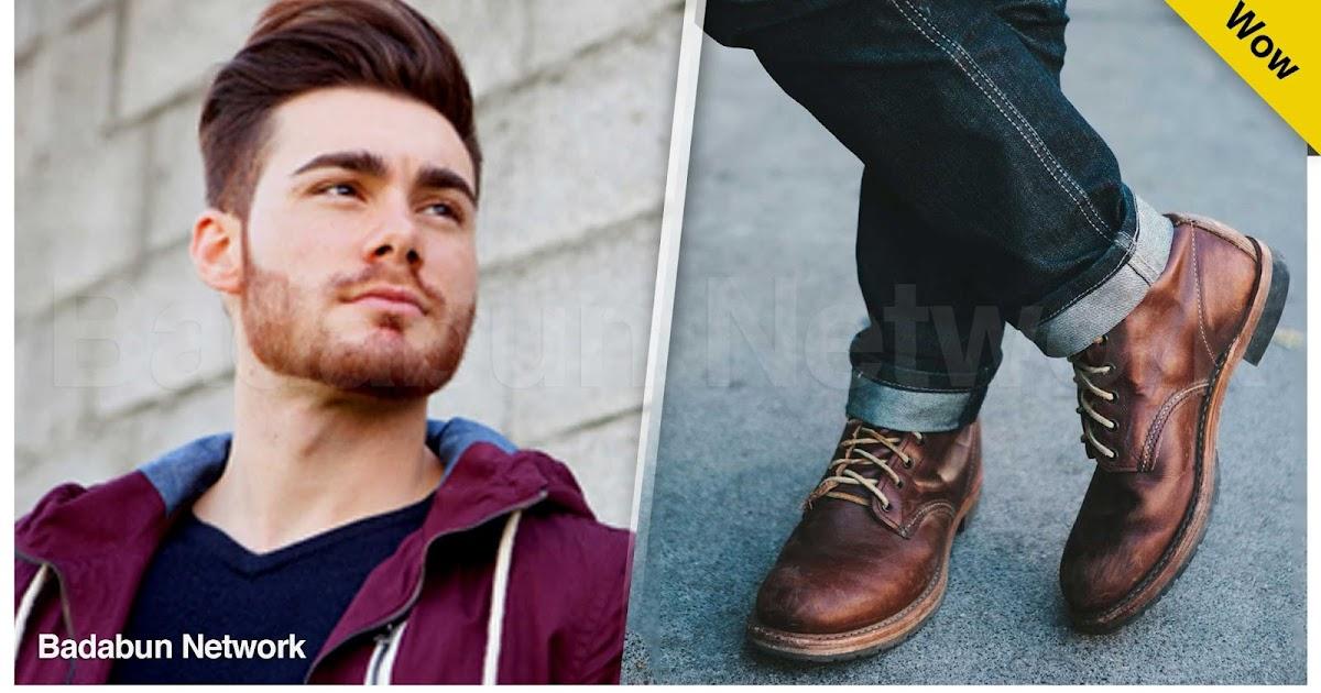 trucos consejos hombres chicos lucir varonil