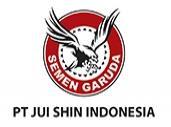 Lowongan Kerja SMA SMK D3 S1 PT. Jui Shin Indonesia, Jobs: Operator Crane, Operator