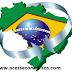 Editais de novos Concursos Públicos com inscrições abertas em todo o Brasil. (Nacional, Estaduais e Prefeituras Municipais)