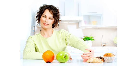 5 Kebiasaan Yang Anda Butuhkan Untuk Turunkan Berat Badan