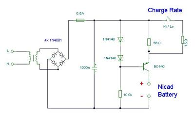 36 Volt Powerwise Charger Wiring Diagram EZ Go Charger