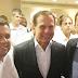 Diretoria da Aprecesp se reúne com Prefeito de São Paulo
