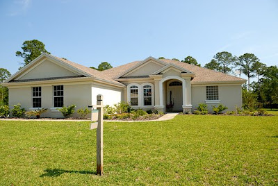 KPR: Solusi Strategis untuk Kepemilikan Rumah