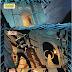 Babak Komik: Wonder Woman Bunuh Steve Trevor