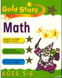 matematicas en ingles