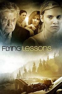 Watch Flying Lessons Online Free in HD