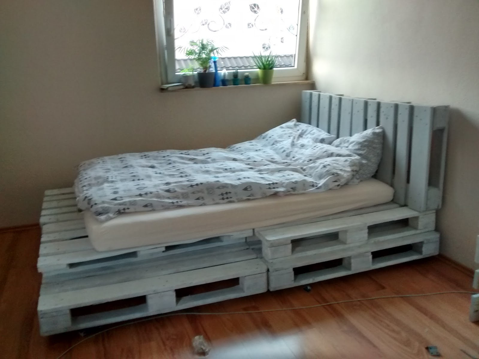 k cheninsel ikea. Black Bedroom Furniture Sets. Home Design Ideas