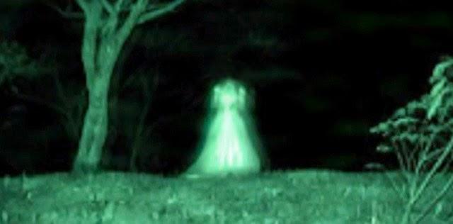 fantasmas, histórias de terror, contos reais, relatos de asombrações, história assombrada