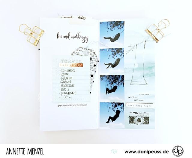 https://danipeuss.blogspot.com/2018/06/ausflug-nach-dresden-im-danidori-memory.html