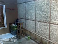 Rumah Citayam Dijual di Depok Dekat Stasiun Citayam Info Griya