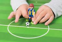 legomannetje voetbal