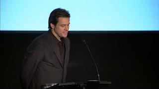 Jim Carrey: FELÉBREDÉS /motivációs, ébresztő videó!/