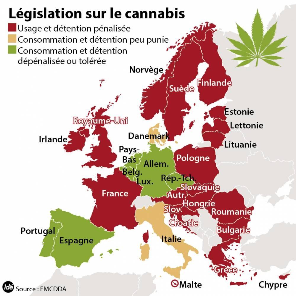Secu interieure plan drogue 2017 2020 des recherches for Salon du cannabis 2017