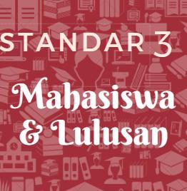 Rusnandari Rc Pengisian Standar 3 Mahasiswa Dan Lulusan Borang