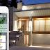 Επισφαλές το HomeKit στο iOS 11.2