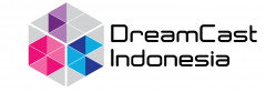 Lowongan Kerja Programmer Point Of Sales ( POS ) di Dream Cast Indonesia