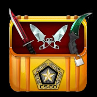 Case Opener Ultimate Apk Download Full Mod
