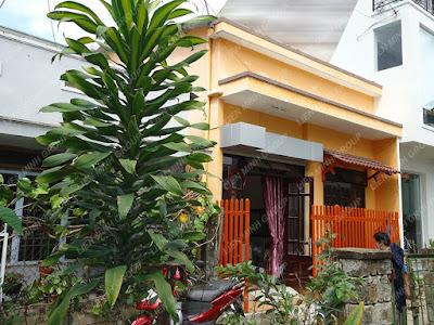 Nhà đẹp ngay trung tâm phường 6 tp Đà Lạt – Bất Động Sản Liên Minh N2061
