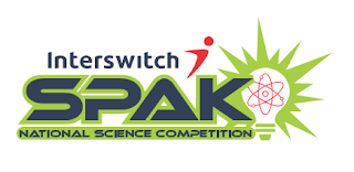 InterswitchSPAK National Science Competition Exam Results - 2018 | 1st Round
