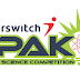 InterswitchSPAK 2.0 National Science Competition Guidelines 2019/2020