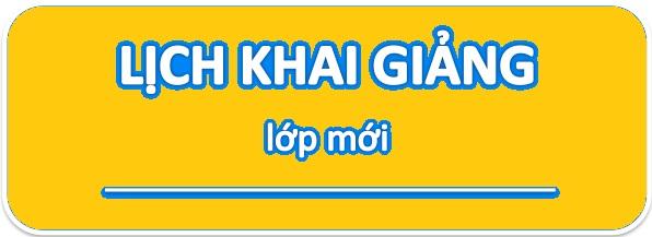 http://daythietkerap.blogspot.com/p/lich-khai-giang.html