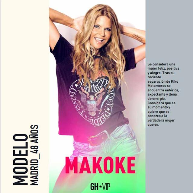 Makoke