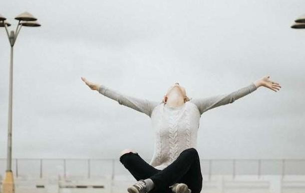 3 ερωτήσεις που θα σας βοηθήσουν όταν δεν μπορείτε να αποφασίσετε τι να κάνετε