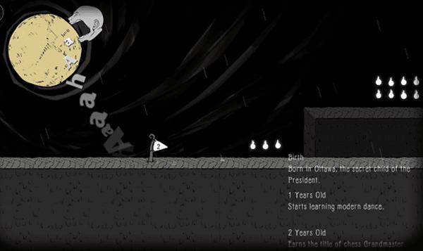 game kepa unik dan aneh serta horor yang wajib di mainkan