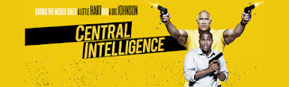 central intelligence-merkezi istihbarat