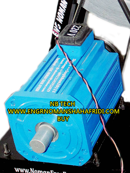 PARTS] BUY MODIFIED GENERATOR DYNAMO FOR 5KW FREE ENERGY