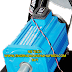 [PARTS] BUY MODIFIED GENERATOR DYNAMO FOR 5KW FREE ENERGY GENERATORS