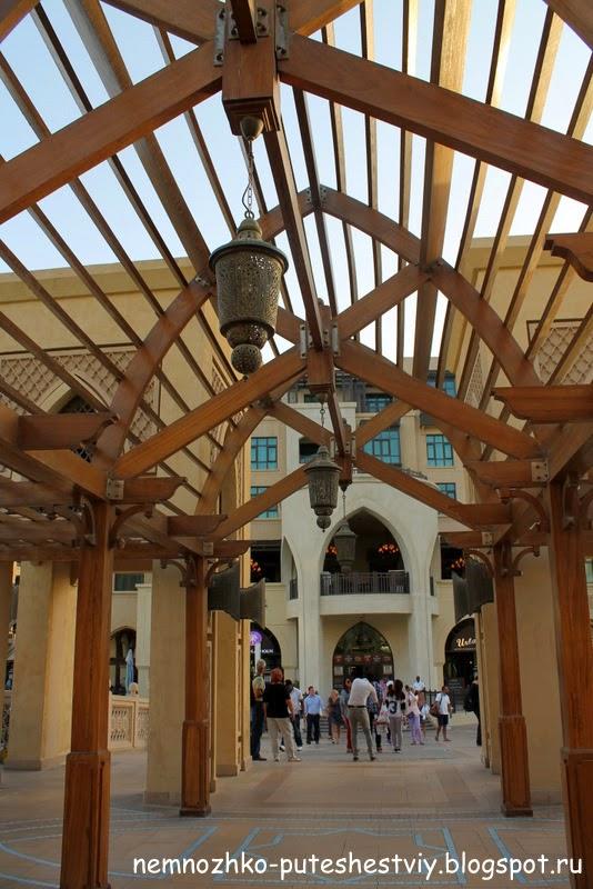 поющие фонтаны в Дубае, Дубай, дубай в октябре,