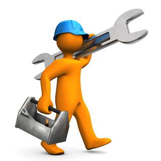 Sửa chữa nhà xưởng biên hòa đồng nai