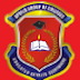 Apollo Arts & Science College, Chennai, Wanted Teaching Faculty