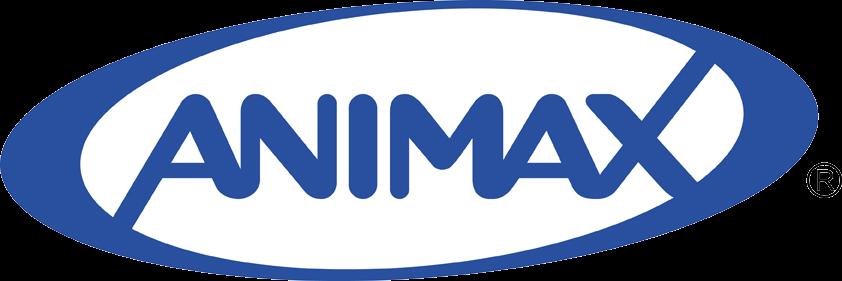 Sony Pictures Television está prestes a virar dona da Funimation