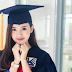 Tuyển sinh Liên thông Đại học Thương Mại năm 2018