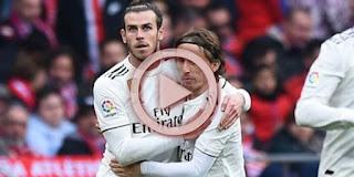 مشاهدة مباراة ريال مدريد وفالنسيا بث مباشر بتاريخ 3-4-2019 الدوري الاسباني