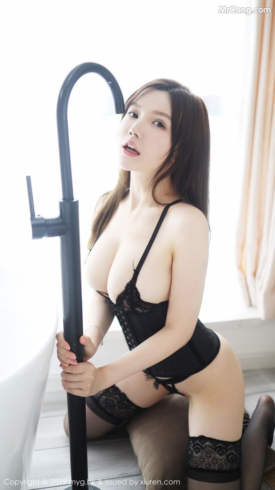 Image MyGirl-Vol.386-Mini-MrCong.com-077 in post MyGirl Vol.386: 糯美子Mini (101 ảnh)