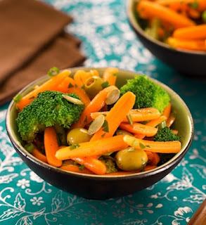 Cara Diet yang Alami dan Sehat Dengan Makanan Ini