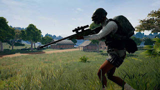 137+ Best Pubg Whatsapp Group Link List Collection