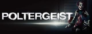 Poltergeist - Terror