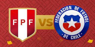 اون لاين مشاهدة مباراة تشيلي وبيرو بث مباشر 4-7-2019 كوبا امريكا اليوم بدون تقطيع