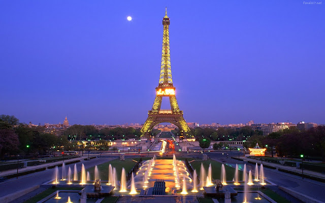 www.viajesyturismo.com.co2560x1600