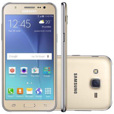 Download Manual Samsung J5 Prime Smartphone